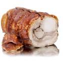 Porchetta di Ariccia IGP trancio 8.5 kg
