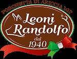 Leoni Randolfo